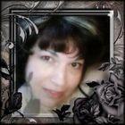 Lynn Stack Pinterest Account