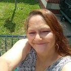 Michelle Adame Pinterest Account