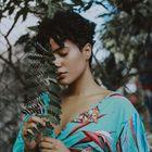 Zara Noble's Pinterest Account Avatar
