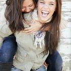 Lace Hanson Pinterest Account