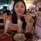 Felicia Wong Pinterest Account