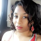 Meghan Graves Pinterest Account