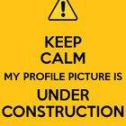 Ameera Rose Pinterest Account
