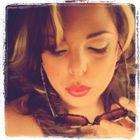 Samantha Whiteman Pinterest Account