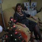 TC Leyla Alev Pinterest Account