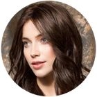 The Glam Touch | Women's Lifestyles Blog's Pinterest Account Avatar