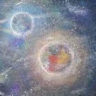 Laran Paintings | Wall Art Pinterest Account