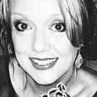 Julie Jordan Pinterest Account