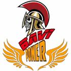 Bavipower Pinterest Account