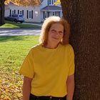 Laura Grubb Breytspraak Pinterest Account