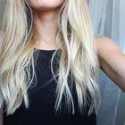 Jessi Shapiro Pinterest Account