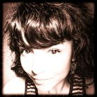 Cristle Helvie's Pinterest Account Avatar