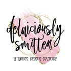 Delaiciously Smitten instagram Account