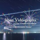 Japan Videography instagram Account