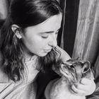 Olena Hoppe Pinterest Account