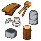 Creative Woodworking Pinterest Account