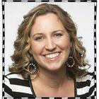 Jennifer Jangles Pinterest Account