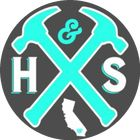 Hammer and Stain Inland Empire instagram Account