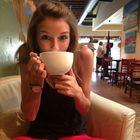 Callie Reeve Pinterest Account