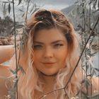 Brandi Dunfee instagram Account