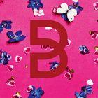 Breuninger's Pinterest Account Avatar