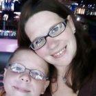 Paula Draper Pinterest Account