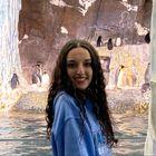 Giovana Araujo El Haouli Pinterest Account