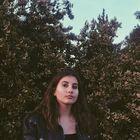 Mary Slusher's Pinterest Account Avatar