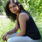 Aarti Kapila Pinterest Account