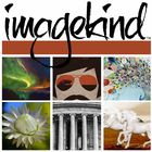 Imagekind instagram Account
