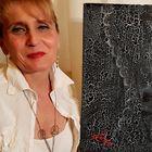 Lami festőművész Pinterest Account