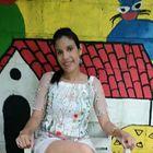 Dannia Chinchilla Pinterest Account