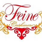 Feine Cashmere Pinterest Account