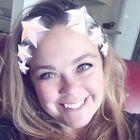 Stephanie Robertson Pinterest Account
