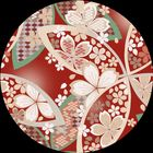 Tokyo2020 unofficial 非公式 Japanese Style Pinterest Account