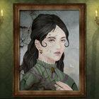 Emma Bowen's Pinterest Account Avatar