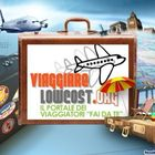viaggiarelowcost Pinterest Account