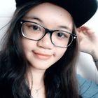 Juliana Huynh Pinterest Account