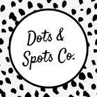 Dots & Spots Co.'s Pinterest Account Avatar