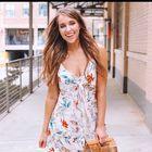 Miss Kenzie Rae Pinterest Account