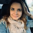 Amy Evans Pinterest Account