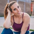 Larissa Nicole Fitness | Nutrition, Exercise, Wellness