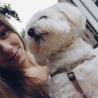 Katinka Pinterest Account