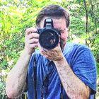 Joe Myeress Photography LLC Pinterest Account