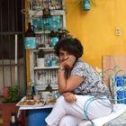 Mónica de Hegedüs Pinterest Account