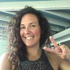 Nicole Lebreux Yoga's Pinterest Account Avatar
