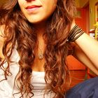 Gabi DS Pinterest Account