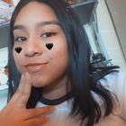 Katy Mamani Ramos Pinterest Account