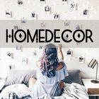 Home Decor Ideas Account