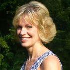 Brenda Gartman Pinterest Account